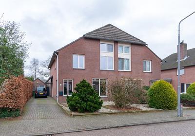 Zeelberg 3 in Valkenswaard 5555 XH