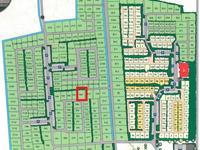 Schoneveld 1 E68 in Breskens 4511 HR