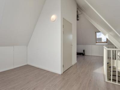 Tonnenbergerhout 54 in Harderwijk 3845 HD