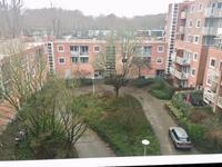 Rupelmonde 65 in Amsterdam 1081 GR