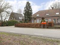 Rheezerweg 68 in Rheeze 7794 RH