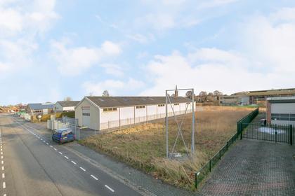 Produktieweg 16 in Steenwijk 8331 LK