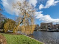 Spinozastraat 15 C in Amsterdam 1018 HE