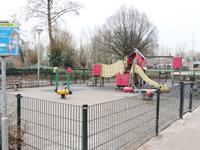 Bereklauw 50 in Kampen 8265 GT