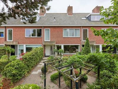 Deijlerweg 106 in Wassenaar 2241 AJ