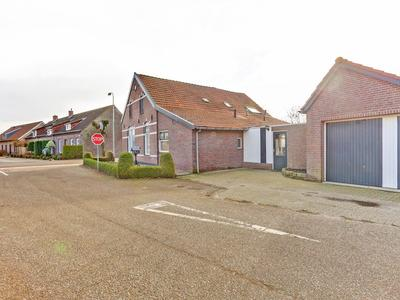Castenrayseweg 20 in Oirlo 5808 AG