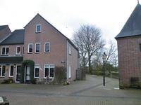 Doelen 29 in Gennep 6591 BX