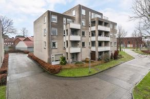 Bijsterveld 71 in Oosterhout 4902 ZN