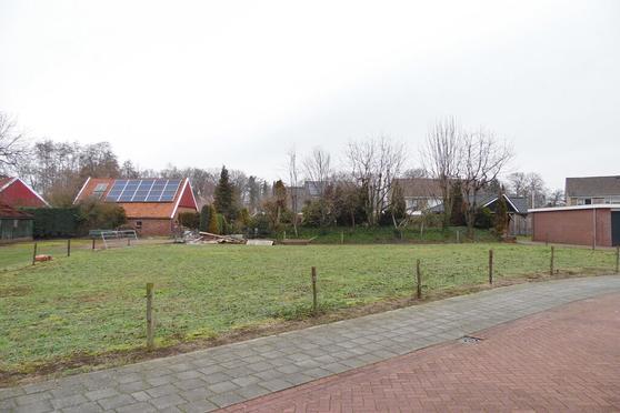 De Klomp Kavel 1 in Winterswijk Miste 7109 BD