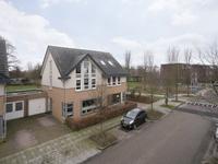 Oudlaan 75 in Wageningen 6708 RC