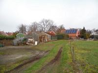 De Klomp Kavel 2 in Winterswijk Miste 7109 BD