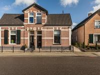 Veldhuisstraat 36 in Apeldoorn 7311 PH