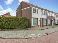 Utrechtstraat 1 in Deurne 5751 AE