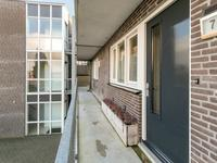 Rijssensestraat 121 7 in Nijverdal 7441 AA