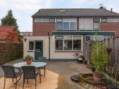 Spoelstraat 2 in Winterswijk 7101 GZ