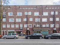 Aalsmeerweg 23 I in Amsterdam 1059 AA