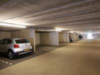 Seinestraat 126 in Venlo 5912 LE