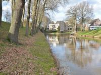 J H Tromp Meestersstraat 2 I in Steenwijk 8331 GP