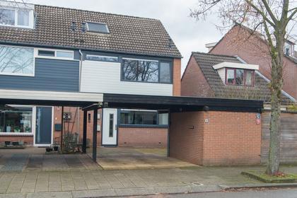 Hofstede 16 in Veenendaal 3902 CK