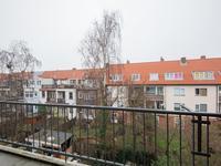 Rotterdamsedijk 20 B in Schiedam 3112 BB
