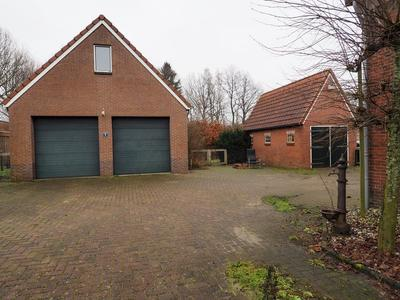 Ceresstraat 6 in Stadskanaal 9502 EA