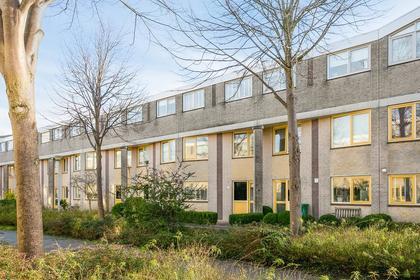 Hans De Riesstraat 6 in Alkmaar 1827 NR