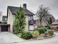 Pater Verhaagstraat 11 in Velden 5941 BH