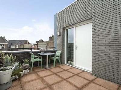 Korte Havenstraat 14 in 'S-Hertogenbosch 5211 VX