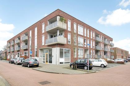 Dr. Colijnstraat 15 A in Veenendaal 3904 EL