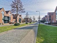Blackwoodstraat 9 in Opijnen 4184 DG