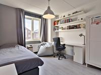 Gorterstraat 58 in Zwolle 8044 RD