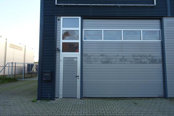 Rudolf Dieselstraat 1 06 in Nijverdal 7442 DR