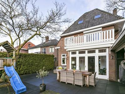 Laaressingel 56 in Enschede 7514 EV
