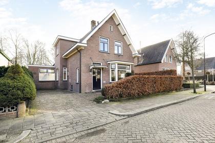 Achterlandseweg 19 in Apeldoorn 7312 EC