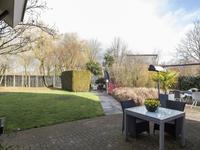 Weerdslag 46 in Zutphen 7206 BS