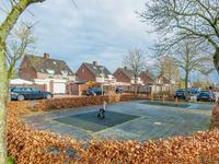 Chamottestraat 35 in Reuver 5953 RM