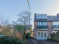 Jachthoornlaan 13 in Bilthoven 3721 BR