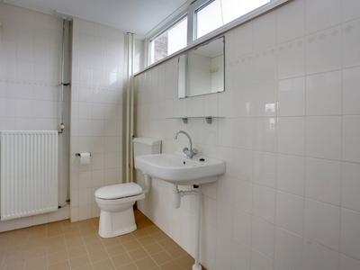 Vlet 6 in Huissen 6852 DM