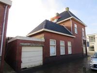 Van Galenstraat 41 in Den Helder 1782 ET