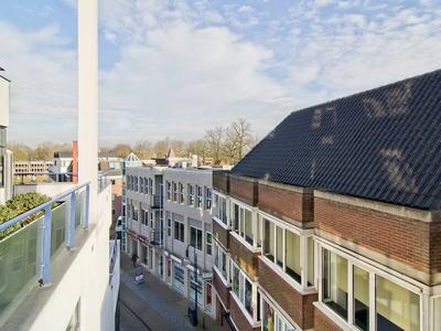 Kwekelstraat 4 A in Gorinchem 4201 JV