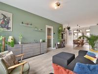 Bestevaerstraat 231 Hs in Amsterdam 1055 TM