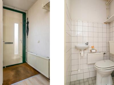 Schoonenburgsingel 32 in Hoofddorp 2135 GB