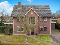 Schrevenhofdreef 9 in Helmond 5709 RM