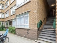 Milletstraat 51 Iii in Amsterdam 1077 ZC