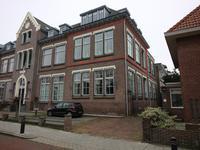 Catharinastraat 17 14 in Meppel 7941 JD