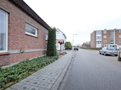 Keerweg 10 in Buchten 6122 CL