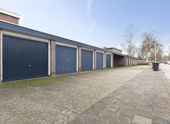 Veldlaan 56 B114 in Emmen 7824 VJ