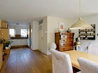 Breitnerhof 124 in Hoorn 1628 XN
