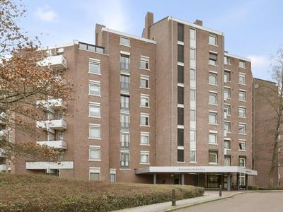 Parkweg 1 E in Maastricht 6212 XN