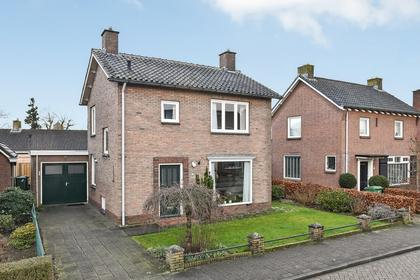 Sint Isidorusstraat 19 in Didam 6941 AR